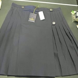 Brooks brothers. Size 10 skirt